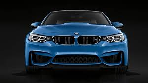 2018 m3 pricing guide and 2017 bmw m3 quick take all the details