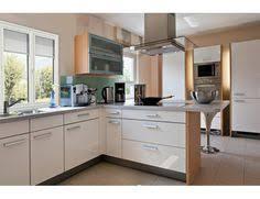 ikea abstrakt white high gloss kitchen calacatta marble home