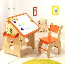 premier bureau enfant bureau bebe 2 ans premier bureau enfant bureau bebe 2 ans auchan