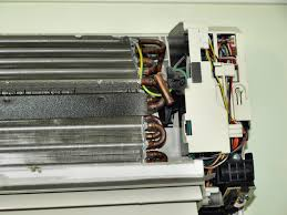 room air conditioner repair troubleshooting ac gallery air