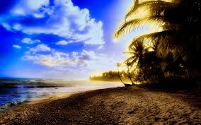 wallpapers for rooms amazing beach wallpaper for rooms 3840x2160 4k tianyihengfeng