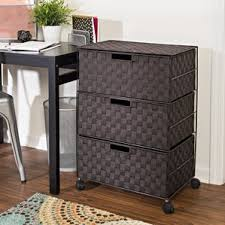 Skinny Storage Drawers Plastic Storage Drawers You U0027ll Love Wayfair