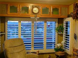 shutters open when we retired we sold our house of some th u2026 flickr