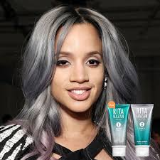 best hair color for hispanic women how to switch up your hair for fall celebrity hairstyles