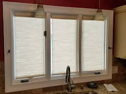 Gotcha Covered Blinds Gotcha Covered Knoxville Knoxville Tn Window Blinds Mapquest