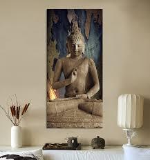 ergonomic oriental wall art decor aliexpresscom buy home decor