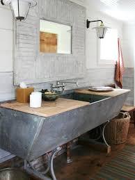 fliesen küche wand küchenwand fliesen weiß anthrazit ruhigen unfreundlich auf moderne