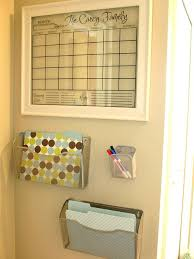 Office Wall Organizer Ideas 31 Helpful Tips And Diy Ideas For Quality Office Organisation
