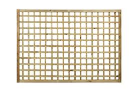 trellis panels square diagonal u0026 arched top trellis garden