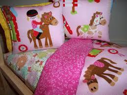 little girls full size bedding sets my little pony full size bedding set my little pony theme party