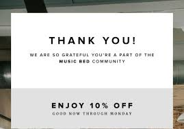 best black friday music deals great black friday deals for filmmaking gear b u0026h tmb kessler