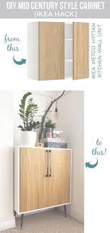 meuble cuisine diy accessoires de rangement tri sélectif poubelle 2 bacs 35l intended