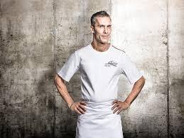 clement vetement cuisine acheter la veste de chef b shirt clement design canada