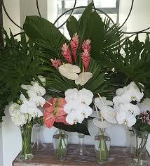 Wedding Flowers Sunshine Coast Noosa Wedding Flowers Sunshine Coast Florist Sunshine Coast Brides
