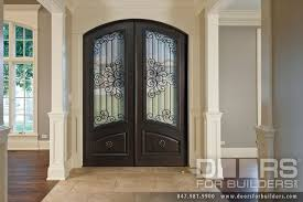 Interior Entry Doors Interior Front Door Design Of Your House Its Idea For