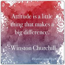 the 25 best attitude quotes ideas on