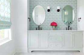 bathrooms with subway tile ideas subway tiles bathroom bathroom best white subway tile bathroom