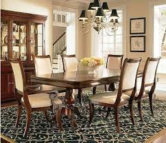 Broyhill Dining Chairs Stunning Broyhill Dining Room Chairs Pictures Rugoingmyway Us