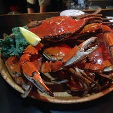 Destin U0027s Best Seafood Restaurants And Markets Florida Travel Capt Bill U0027s Beach Kitchen Seafood Restaurant Captain Bill U0027s