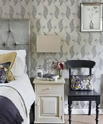 glitter wallpaper manufacturers wallpaper decoration design lounge wallpaper ideas wallpaper