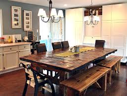 Kitchen Furniture Calgary Rustic Round Kitchen Tables For Sale Table And Chairs Calgary