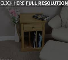 End Table Lamp Combo Furniture Floor Lamp With Toughened Glass Top Table And Built In