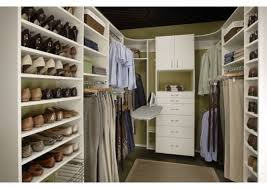 closet organizers keep order in the home article