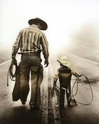 514 best cowboy images on pinterest cowgirl boots crayons and