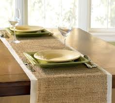 248 best beautiful dinnerware tablescapes images on