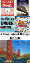 9 best building and construction storytime theme images on pinterest