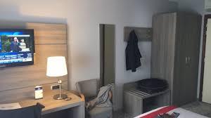une chambre en plus chambre de l hôtel picture of best plus aero 44