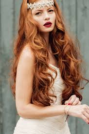 125 best fairy tale hair images on pinterest hairstyle long
