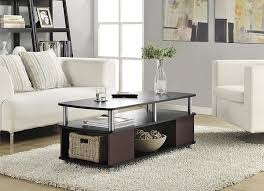 Altra Home Decor 10 Center Tables For Living Room To Buy Online Home Decor Ways