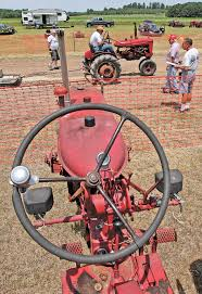 Cherry Point Farm Market by Oats Fall Tractor Show This Weekend At Woodland Farm Market