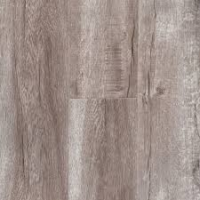 di rocca 12mm laminate flooring by bel air the flooring factory