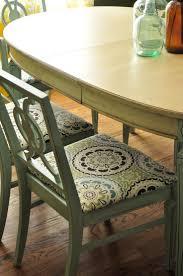 392 best chairs images on pinterest painted furniture duncan