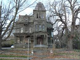 23 best haunted victorian houses images on pinterest abandoned