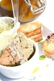 cuisines de garance les cuisines de garance cuisines aux favouil plat les cuisines de