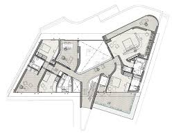 architecture floor plan spaced out architecture studio architecture