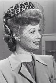 Desi Arnes by 542 Best Lucille Ball U0026 Desi Arnaz Images On Pinterest Lucille