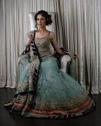 333 best south asian weddings images on pinterest indian