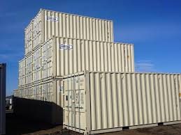 regina pricing 306 539 9500 the container guy