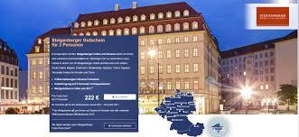 Steigenberger Bad Pyrmont Geschenkidee Gutschein Für 2 übernachtungen Im Dz Inkl Frühstück In