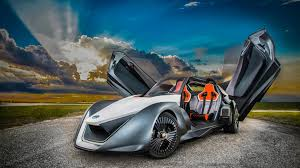 electric sports cars wallpaper nissan bladeglider sports car prototype electric car