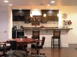 kitchen bar furniture bar stools exquisite astounding kitchen bar stools with backs
