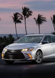 sporty toyota cars best 25 camry se ideas on toyota camry 2015 toyota