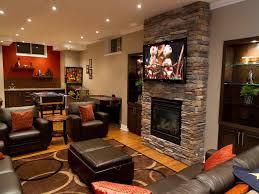 cool basement ideas best basement design ideas with exemplary great basement ideas