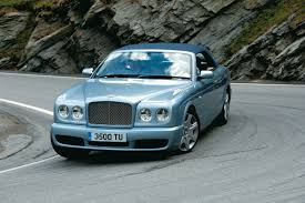 bentley philippines bentley azure evo