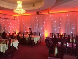 Wedding Drape Hire Www Elegantdraping Co Uk Room Venue Draping Company Weddings