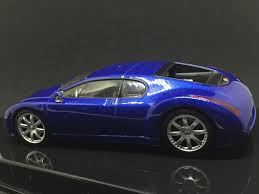 toy bugatti bugatti eb 18 3 chiron toy car die cast and wheels bugatti